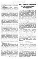 giornale/TO00197666/1924/unico/00000129