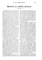 giornale/TO00197666/1924/unico/00000131