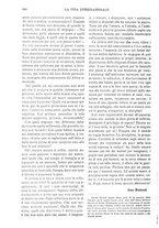 giornale/TO00197666/1924/unico/00000132