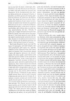 giornale/TO00197666/1924/unico/00000134