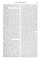 giornale/TO00197666/1924/unico/00000135