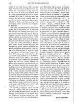 giornale/TO00197666/1924/unico/00000136