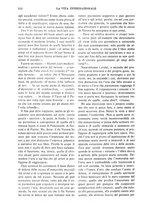 giornale/TO00197666/1924/unico/00000138