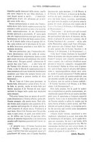 giornale/TO00197666/1924/unico/00000139