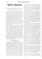 giornale/TO00197666/1924/unico/00000140
