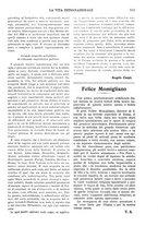 giornale/TO00197666/1924/unico/00000141
