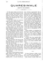 giornale/TO00197666/1924/unico/00000142