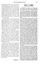 giornale/TO00197666/1924/unico/00000143