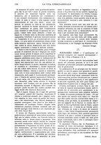 giornale/TO00197666/1924/unico/00000144