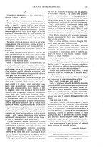 giornale/TO00197666/1924/unico/00000145