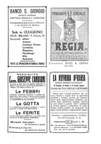 giornale/TO00197666/1924/unico/00000147