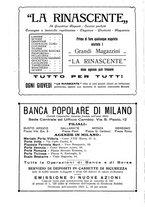 giornale/TO00197666/1924/unico/00000148