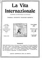 giornale/TO00197666/1924/unico/00000149