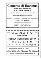 giornale/TO00197666/1924/unico/00000150
