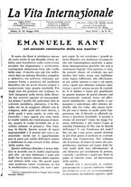 giornale/TO00197666/1924/unico/00000151