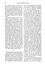 giornale/TO00197666/1924/unico/00000152