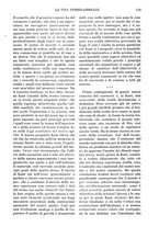giornale/TO00197666/1924/unico/00000153