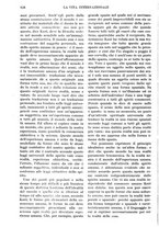giornale/TO00197666/1924/unico/00000154