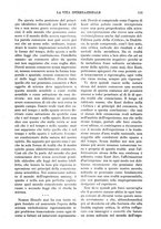 giornale/TO00197666/1924/unico/00000155