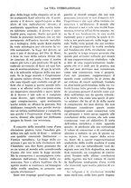 giornale/TO00197666/1924/unico/00000157