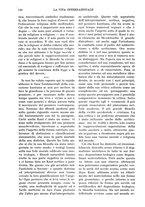 giornale/TO00197666/1924/unico/00000158