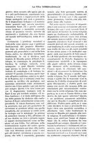 giornale/TO00197666/1924/unico/00000159