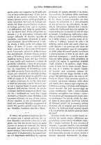 giornale/TO00197666/1924/unico/00000161