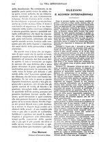 giornale/TO00197666/1924/unico/00000162