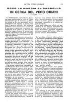 giornale/TO00197666/1924/unico/00000163