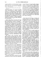 giornale/TO00197666/1924/unico/00000164