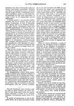 giornale/TO00197666/1924/unico/00000165