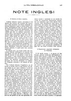 giornale/TO00197666/1924/unico/00000167
