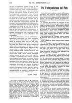 giornale/TO00197666/1924/unico/00000168
