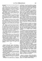 giornale/TO00197666/1924/unico/00000169