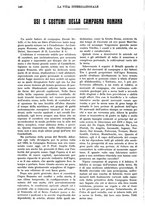 giornale/TO00197666/1924/unico/00000170