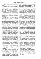 giornale/TO00197666/1924/unico/00000171