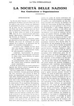 giornale/TO00197666/1924/unico/00000172
