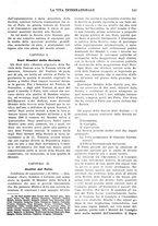 giornale/TO00197666/1924/unico/00000173