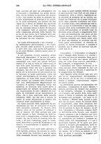 giornale/TO00197666/1924/unico/00000174