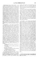 giornale/TO00197666/1924/unico/00000175