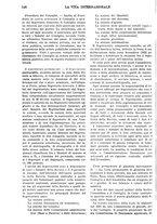 giornale/TO00197666/1924/unico/00000176