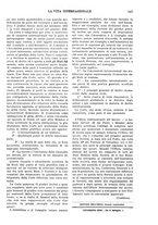 giornale/TO00197666/1924/unico/00000177