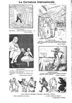 giornale/TO00197666/1924/unico/00000178