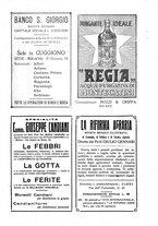 giornale/TO00197666/1924/unico/00000179