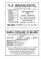 giornale/TO00197666/1924/unico/00000180