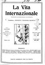 giornale/TO00197666/1924/unico/00000181
