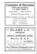 giornale/TO00197666/1924/unico/00000182