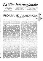giornale/TO00197666/1924/unico/00000183