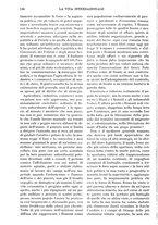 giornale/TO00197666/1924/unico/00000184