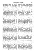 giornale/TO00197666/1924/unico/00000185